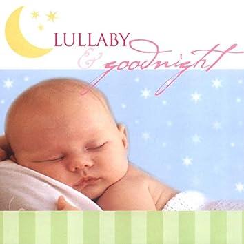 Lullaby & Goodnight