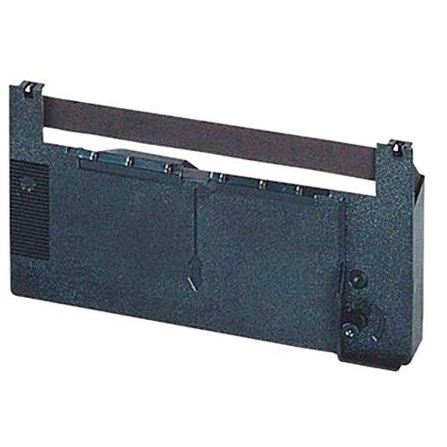 Farbband-schwarz- für Samsung ER 5100 -Farbbandfabrik Original