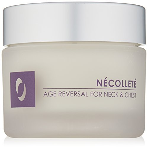 Osmotics - Necollete Age Reversal for Neck and Chest - 50ml/1.7oz. by Osmotics Cosmeceuticals
