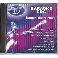 American Idol Advanced Karaoke