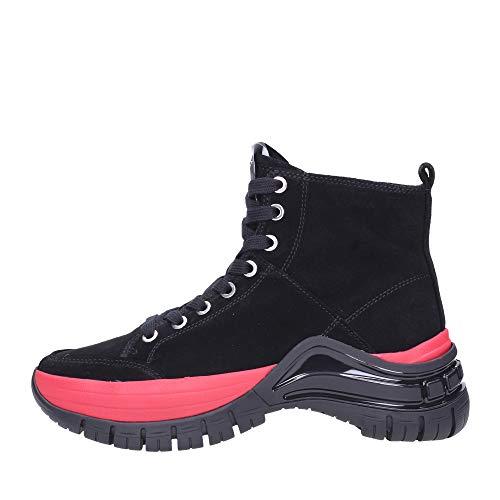 Calvin Klein B4R0763 Sneakers Vrouwen