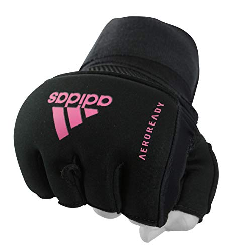 adidas Boxing Mexican Style Quick Hand Wraps/Protective Inner Gloves