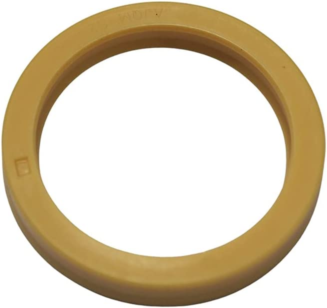 AKKD-S3 Gifts Seals Max 71% OFF - Rod Parker U-Seals for