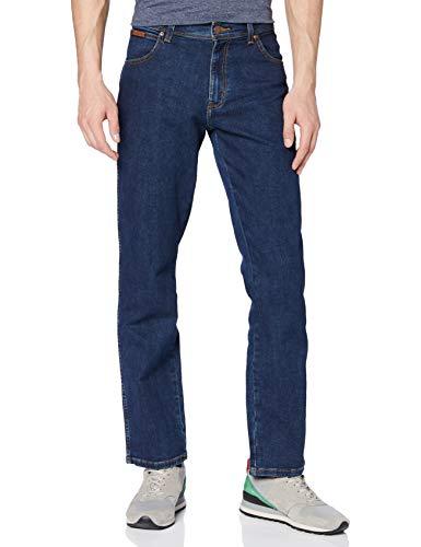 Wrangler -   Texas Herren Jeans,