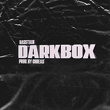 Darkbox