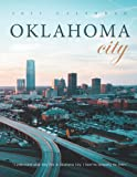 """Oklahoma City 2022 Calendar: From January 2022 to December 2022 - Large Calendar 8.5x11"""" - Gorgeous Non-Glossy Paper"""