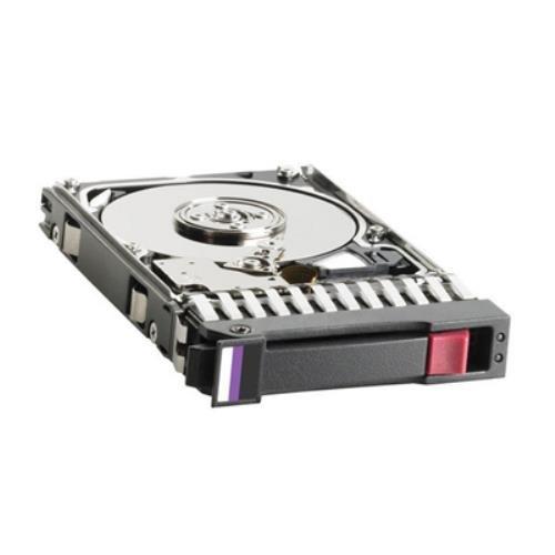 HPE Ersatzteil HDD 1TB 72K 6G Hot Plug 64cm 25Zoll SAS MDL Part 652749 B21 S