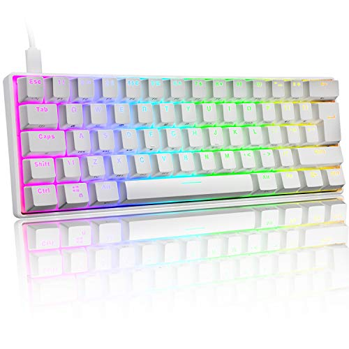 Teclados Baratos Gaming teclados baratos  Marca UrChoiceLtd