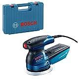 Bosch Professional - Bosch lijadora profesional gex 125-1 ae