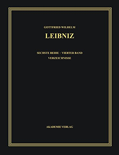 1677-Juni 1690 (German Edition)