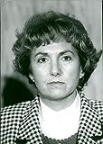 Barbara Schäfer, Gesundheitsministerin Baden-Württemberg