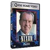 American Experience: Nixon [DVD] [Region 1] [US Import] [NTSC]