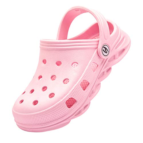 Extra $5 off Kids Clogs Clip the Extra $5 off Coupon & add lightning deal price