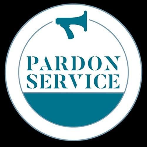 Pardon Service