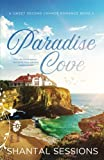 Paradise Cove (A Sweet Second Chance Romance)