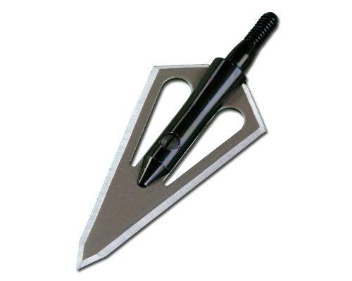 Stinger Arrow Broadhead