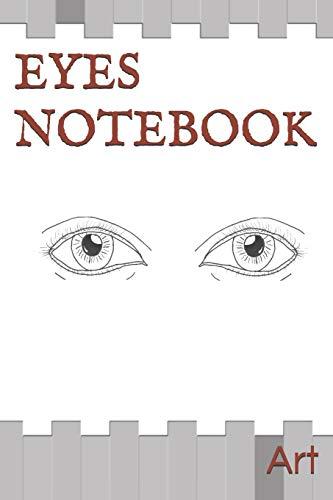 eyse notebook