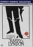 Barry Lyndon...
