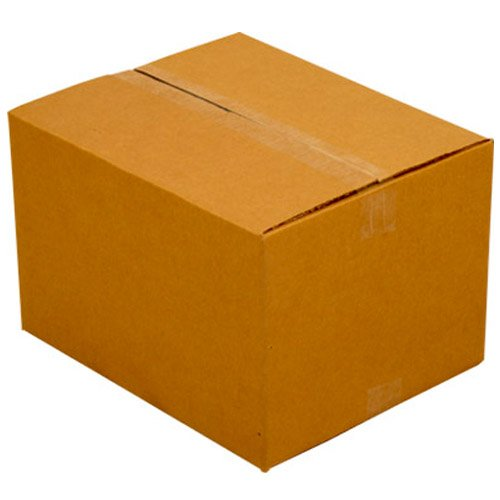 UBOXES Medium Moving Boxes 18 x14 x 12 Inches , Bundle of 20...