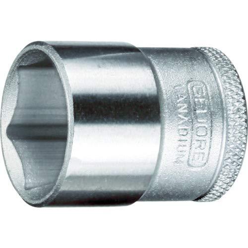 "Gedore 32 Steckschlüsseleinsatz 3/4"" 6-kant 32 mm"
