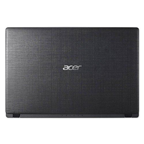 """2017 Premium Acer Aspire High Performance 15.6"""" HD Laptop, AMD A9-9420 Processor up to 3.6GHz, 6GB DDR4 RAM, 1TB HDD, AMD Radeon R5 Graphics, HDMI, 802.11AC, Bluetooth, Webcam, USB3.0, Windows 10"""