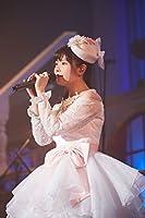 """竹達彩奈 BEST LIVE """"apple feuille"""" DVD"""