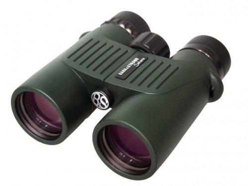 Barr & Stroud Sahara 12x42 FMC Roof Prism WP Binoculars