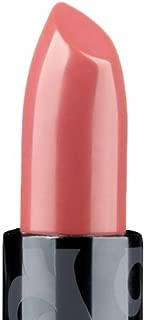 Younique Moodstruck Opulence Lipstick LOADED - MAUVE ROSE