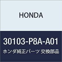 Genuine Honda 30103-P8A-A01 Rotor Head
