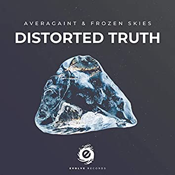 Distorted Truth