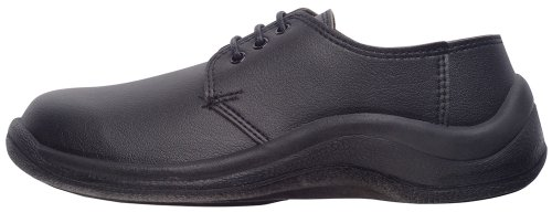 Zapato MyCodeor Cordones - 38 Negro