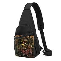 ボディバッグ ショルダーバッグ 斜めがけバッグ ワンショルダーバッグ メンズ バッグ 移動 カジュアル 外へ旅行 多機能 盗難防止バックパック
