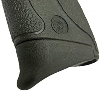 smith and wesson m&p shield 45 extended magazine