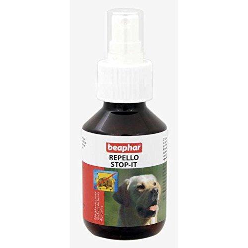 Beaphar - Stop-It Repelente Interior Perros, 100 ml