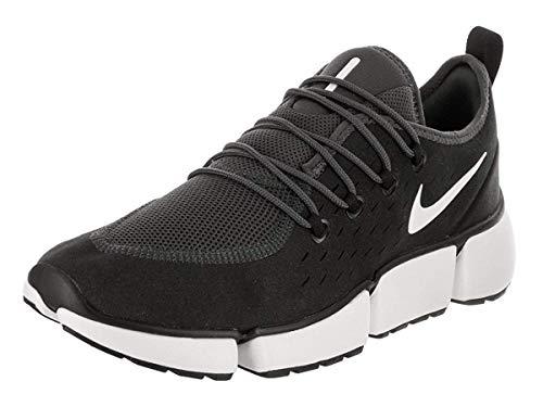 Nike Pocket Fly DM