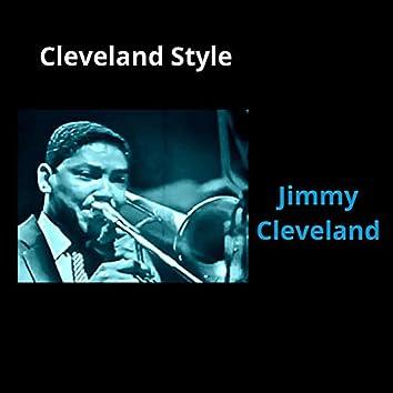Cleveland Style