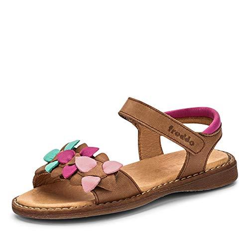 Froddo G3150153-11 Mädchen Sandalette, Größe 31