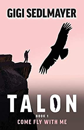 Talon, Come Fly with Me