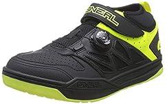 Mountainbike-Schuhe