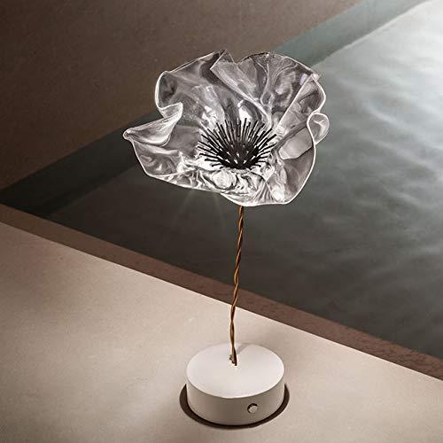Slamp La Fleur Battery LED Tischleuchte