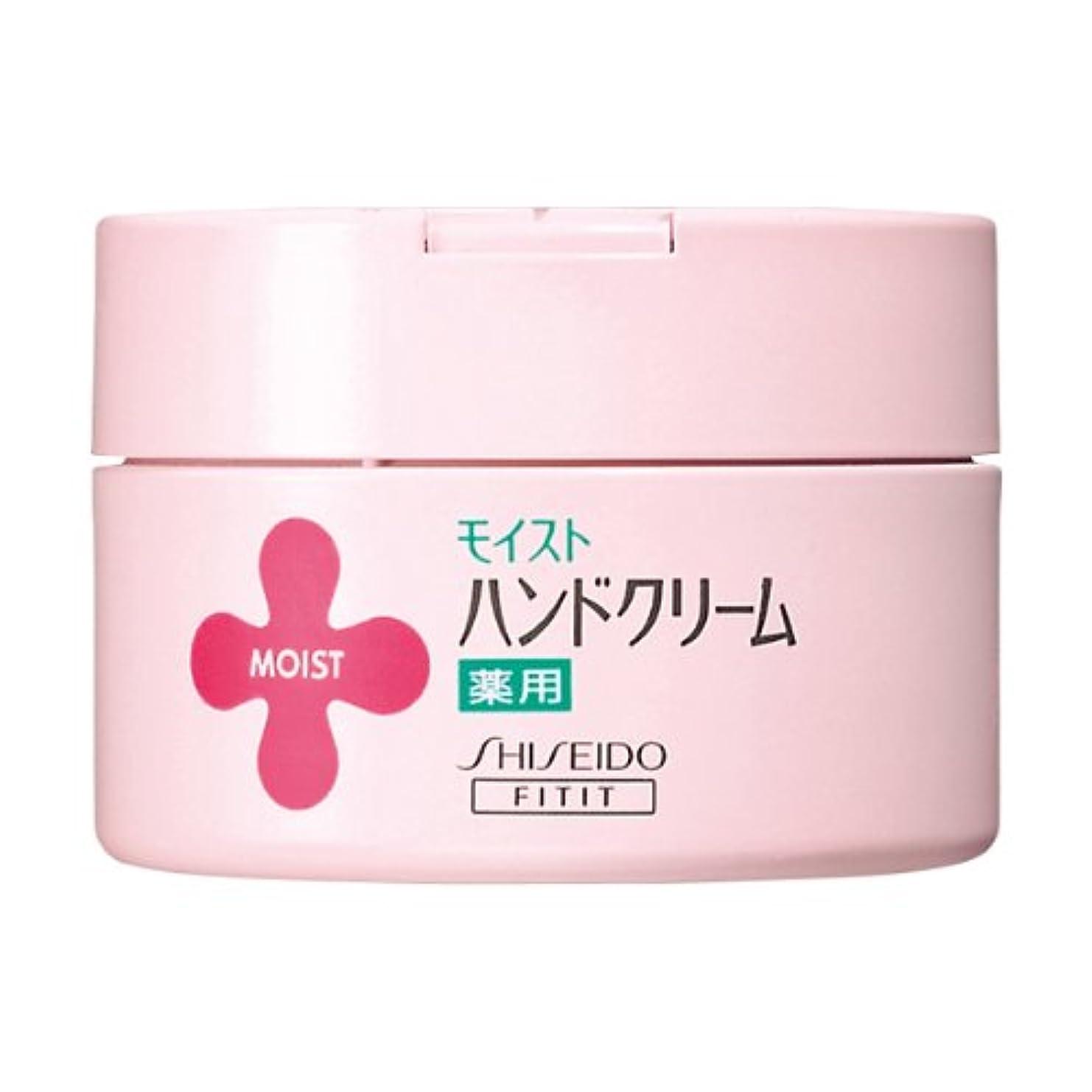 効能あるトレーニング大腿モイスト 薬用ハンドクリームUR L 120g 【医薬部外品】