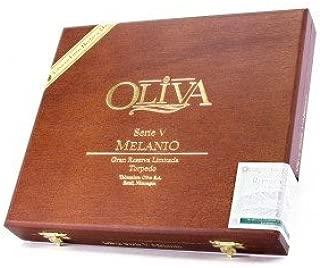 Best oliva cigar box Reviews
