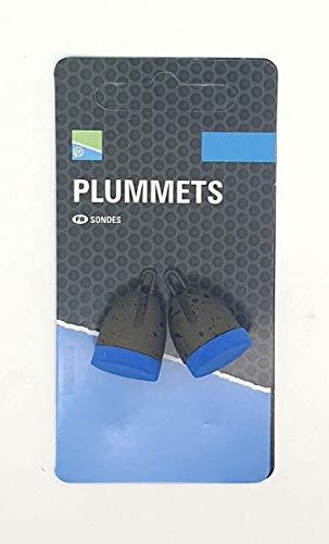 Preston Innovations Plummets 30g
