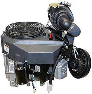 Amazon.com: FH580V - Kawasaki on