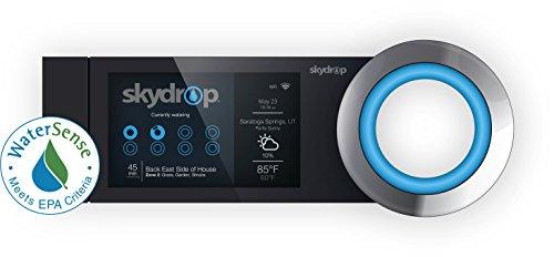 Skydrop Halo Smart Sprinkler System Controller