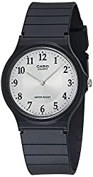 12 Best Medical Watches For Nurses Reviews Buyers Guide Nurse