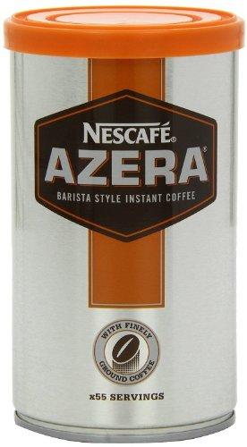 Nescafe Azera 100G Café instantáneo 12206974