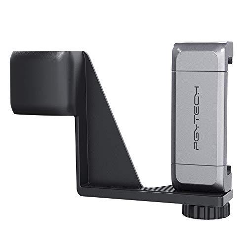 PGYTECH OSMO Juego de Accesorios de expansión para teléfono móvil Compatible con dji OSMO Pocket Accessories