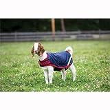 Horseware Goat Coat - Navy Large