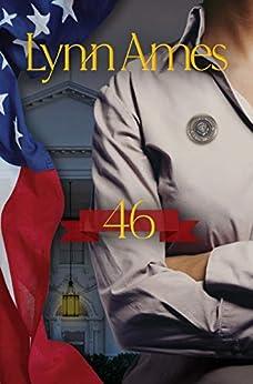 46 by [Lynn Ames]